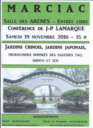2016 19 11 Jardins chinois japonais