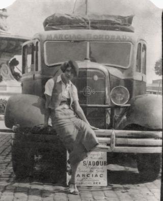 26 2 1 bus marciac_02 - Copie
