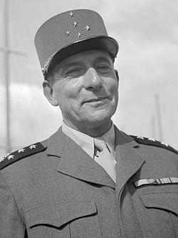 28 Jean_de_Lattre_de_Tassigny_(1946)