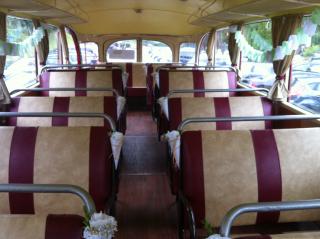 28 Lancia 3 RO intérieur 2