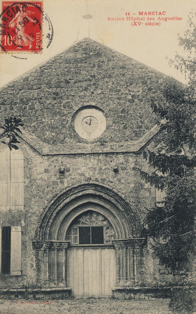 21 1 cvt aug 1904 façade (002)