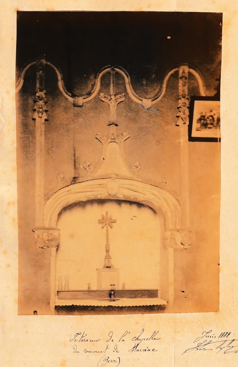 22 cvt aug photo autel