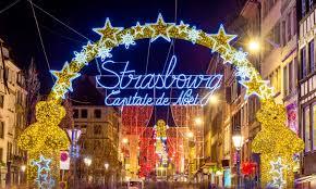 00 Strasbourg porte des lumières ours