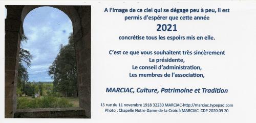 MCPT voeux 2021 1