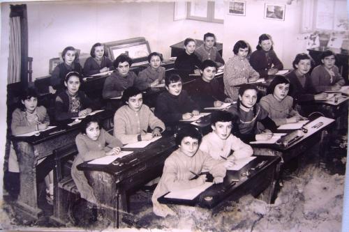 1 Ecole des filles Marciac cvt aug 6