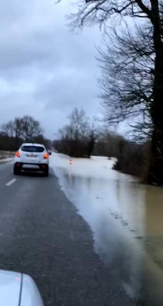 2021 02 02 inondation 01