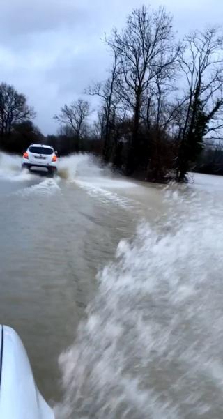 2021 02 02 inondation 02 (002)