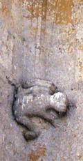 2e ét sculpt 1 départ angle arc voûte MS rogné