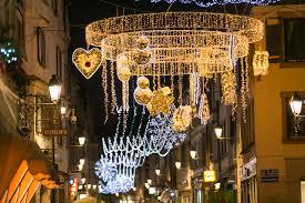 00 Strasbourg lustre géant carrefour Fossé des Tanneurs Grand'Rue