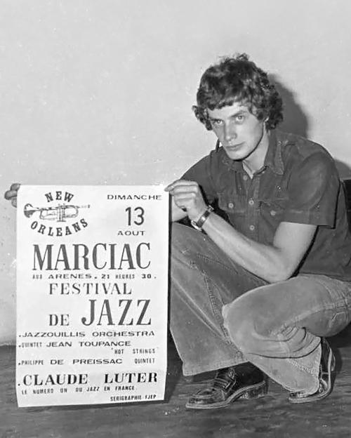 27 2 affiche jazz 1978 2020 12 30 MS