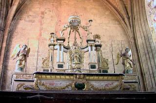 4 3 NDA autel classé JG