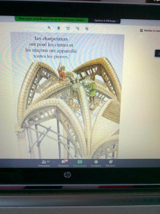 32021 03 19 Balagna secrets construction gothique 2a