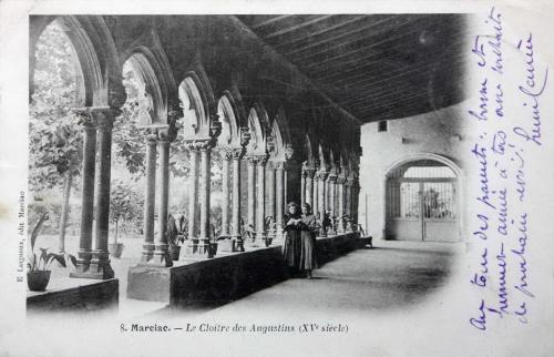 2 Cloître de la Carte Carrère (002)