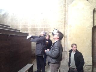 4 7 Visite du 7 mars 2013 groupe comp