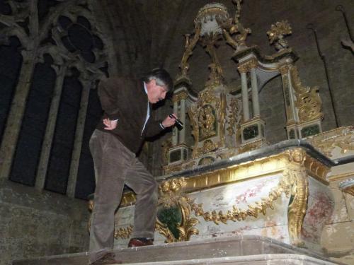 4 4 NDA  autel classé 17 11 2012 A Lacoste
