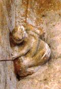 2e ét sculpt 4 départ angle arc voûte MS rogné
