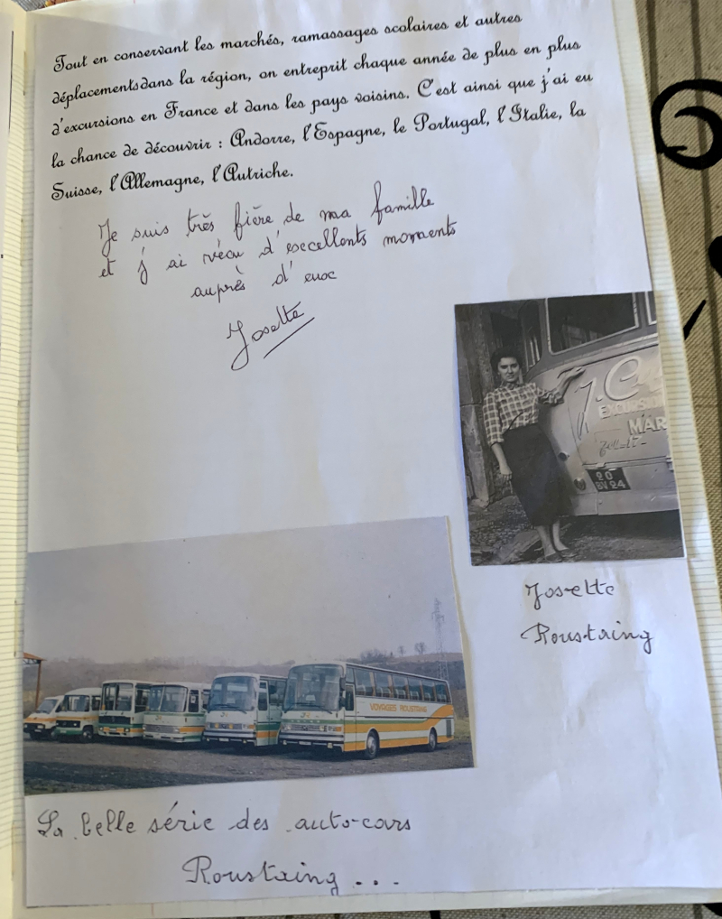 03 livre d'or MS 2  Page Roustaing 2