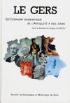 Dictionnaire_bibliographique_1