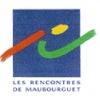 Logo_rencontres_maubourguet