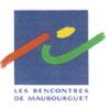 Logorencontresmaubourguet