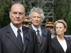 Chirac_d2v_mam