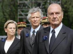 Chirac_d2v_mam_1